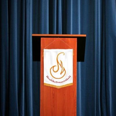 Een pleidooi aan Academia