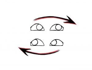 ScanningMode