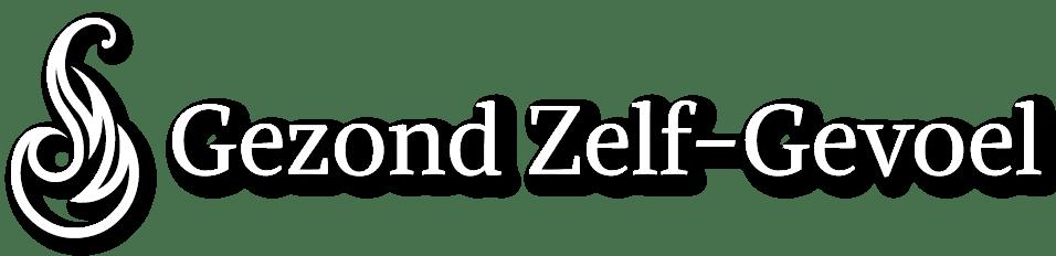 Gezond Zelf-Gevoel