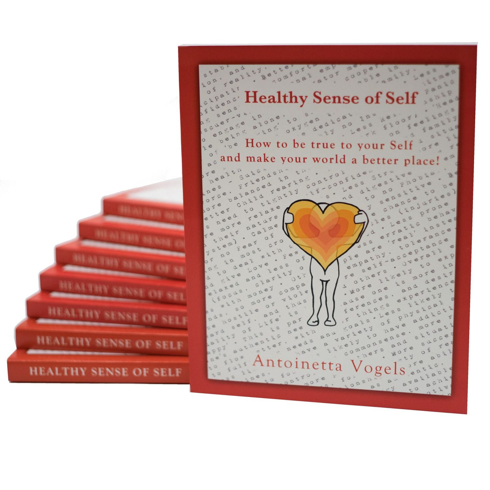 hysos-product-book-healthy-sense-of-self-big-book