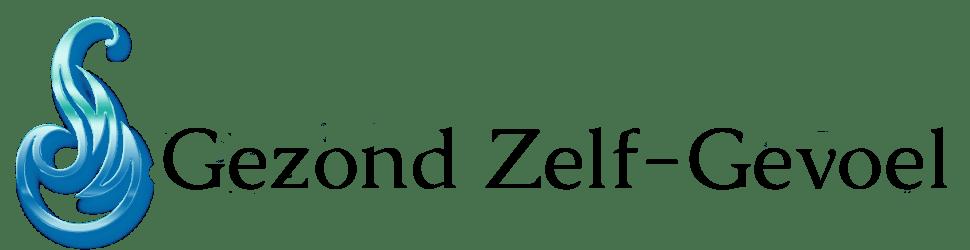 GZ-logoheader